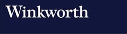 Winkworth International