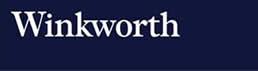 Winkworth International