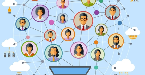 Are Employees Lost In Digital Chaos?