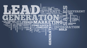 Modern Day Lead Generation In The Age Of Inbound Marketing
