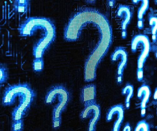 What Does GDPR Mean For Marketers?