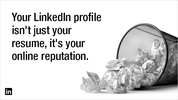 How To Optimize Your LinkedIn Profile For Success