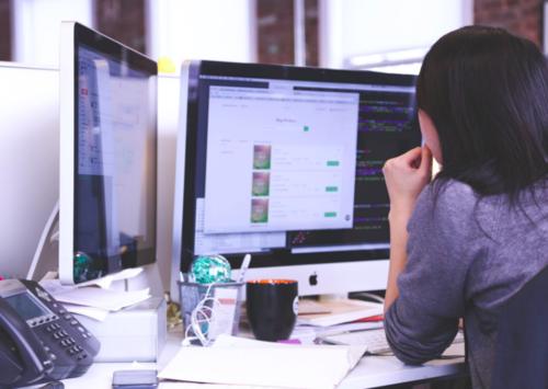 6 Simple Tips to Ensure Employee Advocacy Adoption