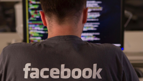 New Poll Shows Less Trust in Facebook than its Counterparts