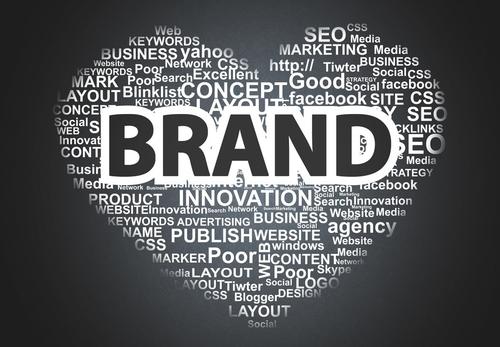 13 characteristics of a human brand