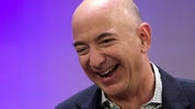 Jeff Bezos on the importance of communication and getting everyone involved