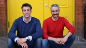 Oxford Capital invests in HomeTree