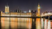 House of Commons formally approves UPC legislation