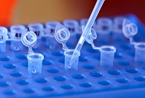 Broad Institute CRISPR Patent revoked by EPO