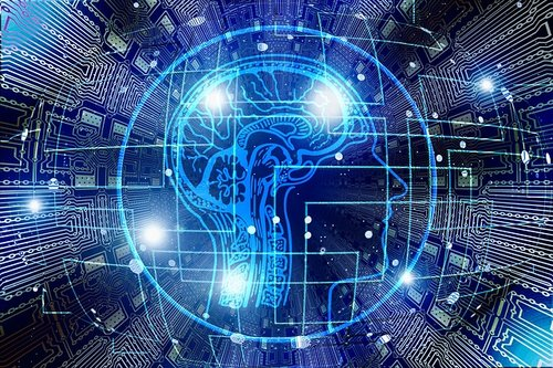 Obtaining patents for artificial intelligence and machine learning in Europe