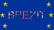 BREXIT is now an EU trade mark