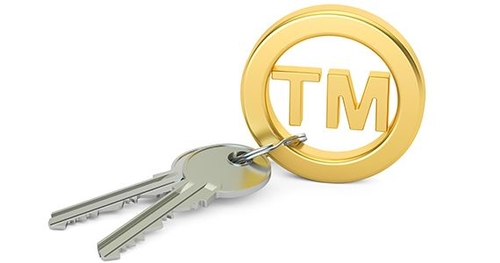 Trade Marks - What are they all about?