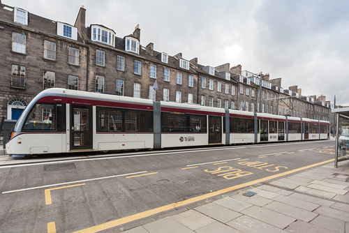 Tram routes contribute to house price growth: Property Wire report