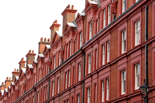 London's outer boroughs witness robust growth in rents: Landbay
