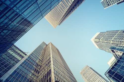 Commercial property investors in UK continue to enjoy good returns
