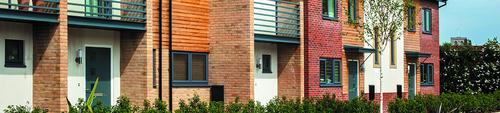 15,000 new homes registered in Nov in the UK