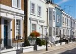 Sales recovering in Prime Central London market