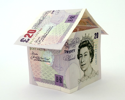 Property investment is now livelihood for landlords
