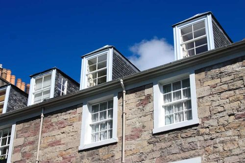 Mortgage approvals: First-time buyers dominate