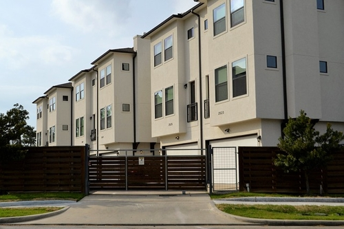 Private rental sector poised for growth