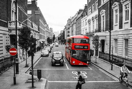 London registers 3.2% rental growth in 2017