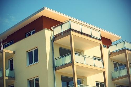 England's 85% PRS landlords making profit