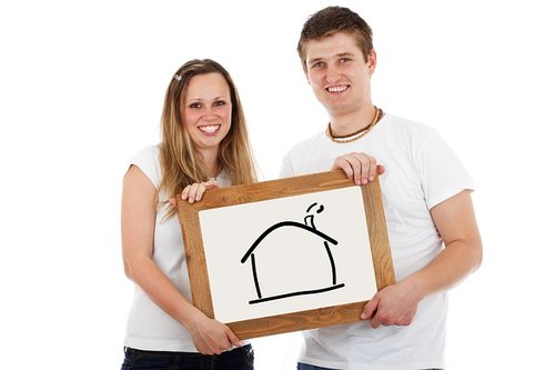29,400 new first-time buyer mortgages completed