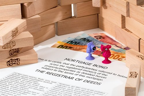 'Bank of Mum & Dad' critical for first-time buyers