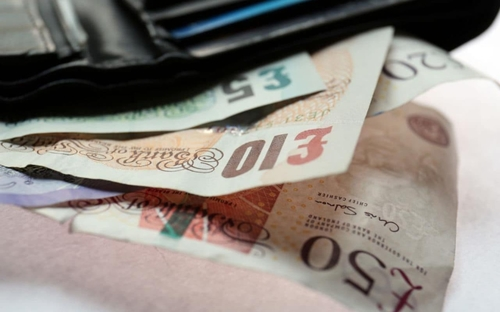 Kent, Devon & Cornwall a hotbed for fraud