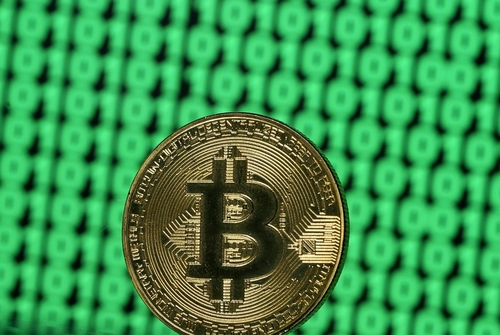 Iran bans Bitcoin - but remains in the minority
