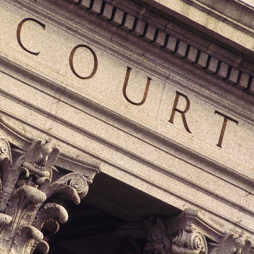 Solicitors' liability in conveyancing fraud: Court of Appeal victory for victims