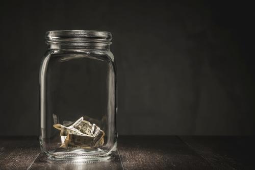 Liquidation: an investigative tool
