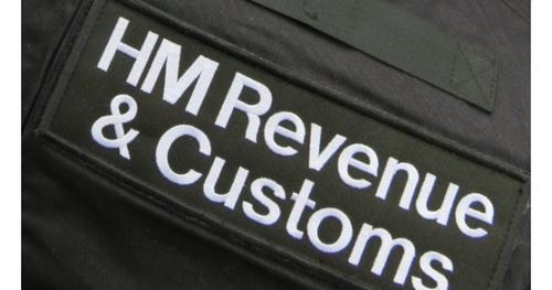 Online seller is taken offline by HMRC