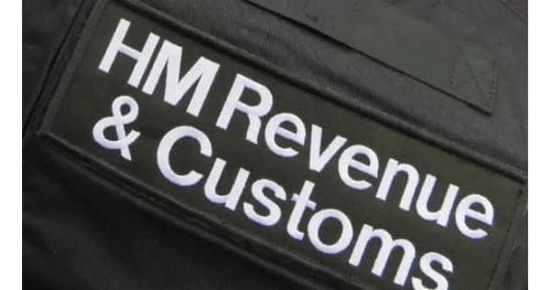 HMRC show that age doesn't preclude prosecution.