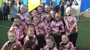 Guest Blog by Waitakere City School of Dance