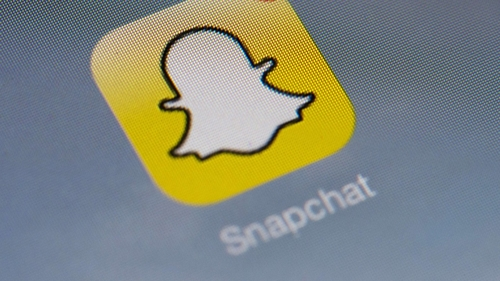 Snapchat struggles as competitors call 'snap' on features