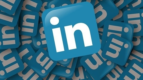 Improving the Reach of Your LinkedIn Content - The Never Ending Saga