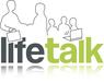LifeTalk