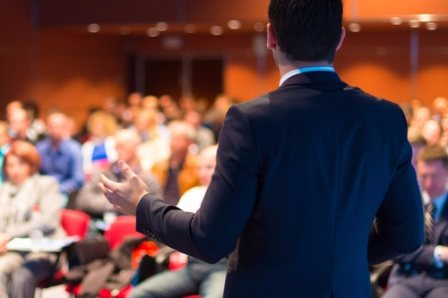 How IFAs & Financial Advisers Can Attract High End Clients Through Seminars, Workshops & Retreats - A Proven Formula For Success