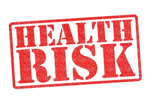 Health warning for adviser DFM/DIM contracts