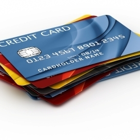 ACCC recommends retailers review payment surcharges