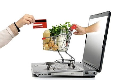 FMCG businesses must do more to engage us online shoppers - please!
