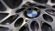 The BMW Recall: When is it too late to admit you've made a mistake?