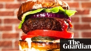 Mooooove over carnivores – the flexitarians are coming