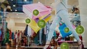 Retailers – Be brave, Transform and Metamorphose