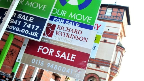 Clean Growth Plan could see stamp duty incentive for homeowners