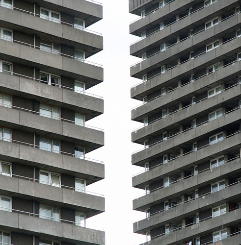 Service charges: government to tackle rip-offs that 'harm' leaseholders
