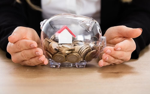 What landlords need to know about tenant deposits