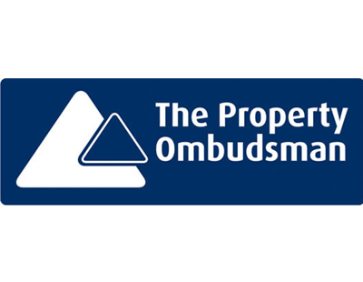 Agencies expelled from Ombudsman scheme for non-payment of rents
