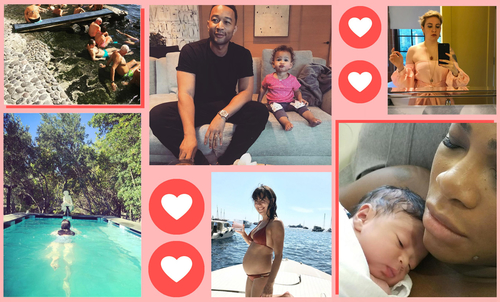 Insta-yes. Why Instagram needs a delicate touch